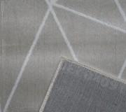 Ковер из вискозы Versailles 84169-68 Silver - высокое качество по лучшей цене в Украине.