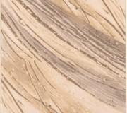 Шерстяной ковер Alabaster Alte W Jasne Kakao - высокое качество по лучшей цене в Украине.