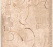 Шерстяной ковер Alabaster Kata Jasne Kakao - высокое качество по лучшей цене в Украине.