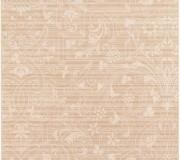 Шерстяной ковер Alabaster Lentua W Jasne Kakao - высокое качество по лучшей цене в Украине.