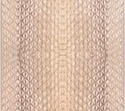 Шерстяной ковер Alabaster Roxen W Popiel - высокое качество по лучшей цене в Украине.