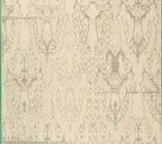 Шерстяной ковер Bella 7269-50955 - высокое качество по лучшей цене в Украине.