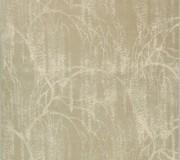 Шерстяной ковер Bella 7272-50977 - высокое качество по лучшей цене в Украине.