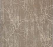 Шерстяной ковер Bella 7277-50977 - высокое качество по лучшей цене в Украине.