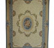 Шерстяной ковер Elegance 2934-54234 - высокое качество по лучшей цене в Украине.