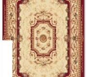 Шерстяной ковер Elegance 212-50636 - высокое качество по лучшей цене в Украине.