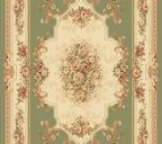 Шерстяной ковер Elegance 539-50644 - высокое качество по лучшей цене в Украине.