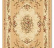 Шерстяной ковер Elegance 539-50655 - высокое качество по лучшей цене в Украине.