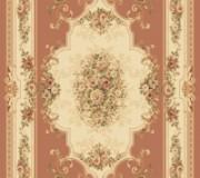 Шерстяной ковер Elegance 539-50677 - высокое качество по лучшей цене в Украине.