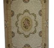 Шерстяной ковер Elegance 6269-50663 - высокое качество по лучшей цене в Украине.