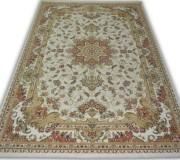 Шерстяной ковер Elegance 6287-50633 - высокое качество по лучшей цене в Украине.