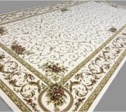 Шерстяной ковер Elegance 6320-50633 - высокое качество по лучшей цене в Украине.