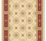 Шерстяной ковер Elegance 6285-50663 - высокое качество по лучшей цене в Украине.