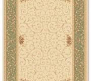 Шерстяной ковер Elegance 6320-50643 - высокое качество по лучшей цене в Украине.