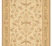 Шерстяной ковер Elegance 6735-50635 - высокое качество по лучшей цене в Украине.