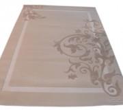 Шерстяной ковер  Elysee 0850C - высокое качество по лучшей цене в Украине.