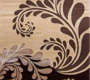 Шерстяной ковер  Elysee 0858A - высокое качество по лучшей цене в Украине.