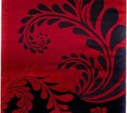 Шерстяной ковер  Elysee 0858B - высокое качество по лучшей цене в Украине.