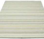 Шерстяной ковер MODERNA SAND STRIPE sand - высокое качество по лучшей цене в Украине.
