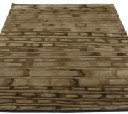 Шерстяной ковер PANACHE INGOT brown - высокое качество по лучшей цене в Украине.