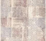 Шерстяной ковер Isfahan Egeria Piaskowy - высокое качество по лучшей цене в Украине.
