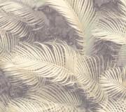 Шерстяной ковер Isfahan Esa Antracyt - высокое качество по лучшей цене в Украине.