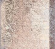 Шерстяной ковер Isfahan Juturna Wrzosowy - высокое качество по лучшей цене в Украине.