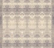 Шерстяной ковер Isfahan Temis Piaskowy - высокое качество по лучшей цене в Украине.