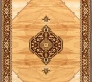 Шерстяной ковер Isfahan Uriasz Sahara - высокое качество по лучшей цене в Украине.