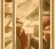 Шерстяной ковер Isfahan Cygnus Sahara - высокое качество по лучшей цене в Украине.