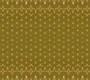 Шерстяной ковер Isfahan Mitra Oliwka - высокое качество по лучшей цене в Украине.
