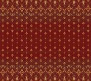 Шерстяной ковер Isfahan Mitra Rubin - высокое качество по лучшей цене в Украине.