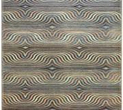 Шерстяной ковер Isfahan Sewilla heather - высокое качество по лучшей цене в Украине.