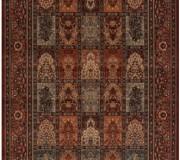 Шерстяной ковер Kashqai (43-23/0-300) - высокое качество по лучшей цене в Украине.