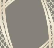 Шерстяной ковер Magic Marmar Antracyt - высокое качество по лучшей цене в Украине.