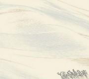 Шерстяной ковер Magic Serena Alabaster - высокое качество по лучшей цене в Украине.