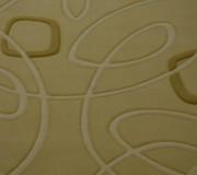 Шерстяной ковер Magnat (Premium) 2153-603-50655 - высокое качество по лучшей цене в Украине.