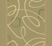 Шерстяной ковер Magnat (Premium) 2153-604-50644 - высокое качество по лучшей цене в Украине.