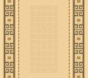 Шерстяной ковер Magnat (Premium) 2154-802-50683 - высокое качество по лучшей цене в Украине.