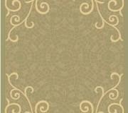 Шерстяной ковер Magnat (Premium) 2284-604-50644 - высокое качество по лучшей цене в Украине.