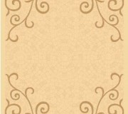 Шерстяной ковер Magnat (Premium) 2284-604-50633 - высокое качество по лучшей цене в Украине.