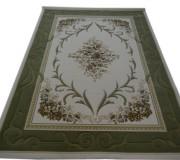 Шерстяной ковер Magnat (Premium) 2518-604-50643 - высокое качество по лучшей цене в Украине.