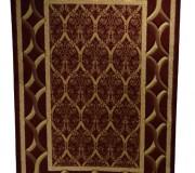 Шерстяной ковер Magnat (Premium) 2519-50666 - высокое качество по лучшей цене в Украине.