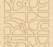 Шерстяной ковер Magnat (Premium) 2882-50633 - высокое качество по лучшей цене в Украине.