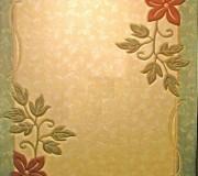 Шерстяной ковер Magnat (Premium) 357-604-50654 - высокое качество по лучшей цене в Украине.