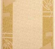 Шерстяной ковер Magnat (Premium) 498-602-50633 - высокое качество по лучшей цене в Украине.