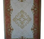Шерстяной ковер Magnat (Premium) 6199-50673 - высокое качество по лучшей цене в Украине.