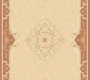 Шерстяной ковер Magnat (Premium) 6767-50637 - высокое качество по лучшей цене в Украине.
