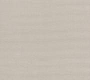 Шерстяной ковер  Metro 80153 -120 C-26 - высокое качество по лучшей цене в Украине.