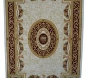 Шерстяной ковер Millenium Premiera 208-526-50633 - высокое качество по лучшей цене в Украине.